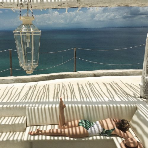 Bali Retreat - Curated by Sisters